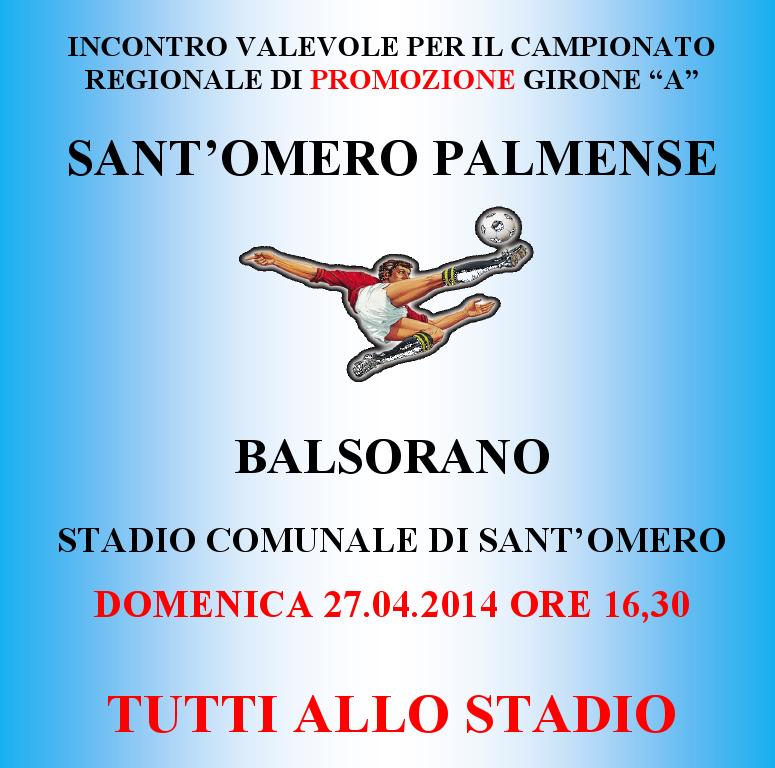 santomero-balsorano1