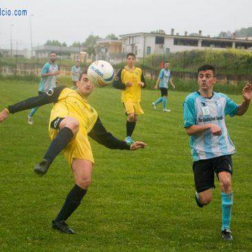 santomero-balsorano120