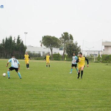 santomero-balsorano133