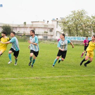 santomero-balsorano135
