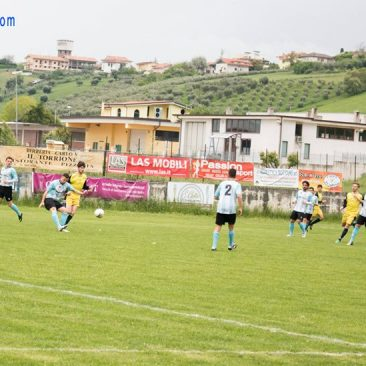 santomero-balsorano25
