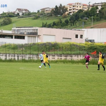 santomero-balsorano33