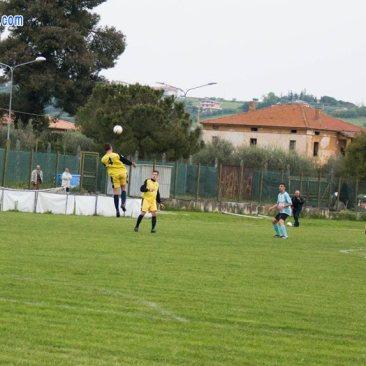 santomero-balsorano41