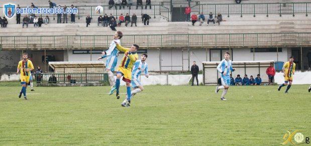 santomero-poggiobarisciano33