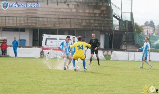 santomero-poggiobarisciano38