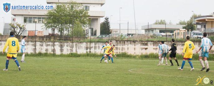 santomero-poggiobarisciano63