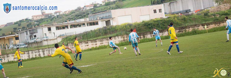 santomero-poggiobarisciano64
