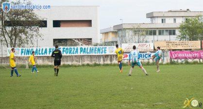 santomero-poggiobarisciano68