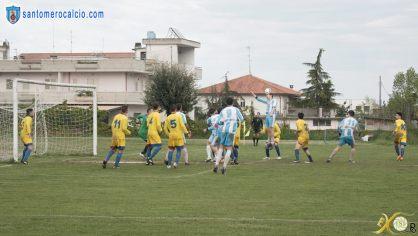 santomero-poggiobarisciano69