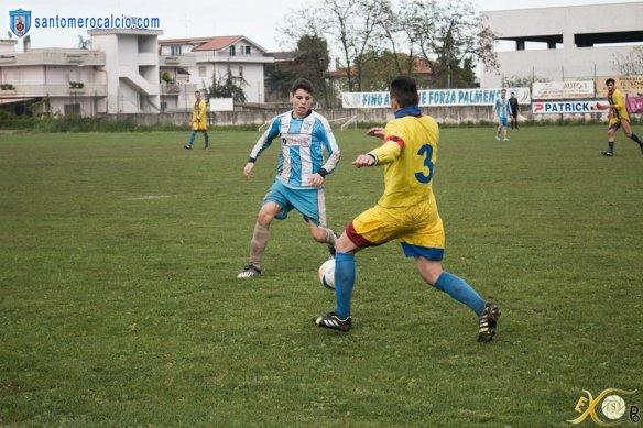 santomero-poggiobarisciano72
