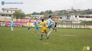 santomero-poggiobarisciano84