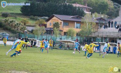 santomero-poggiobarisciano88