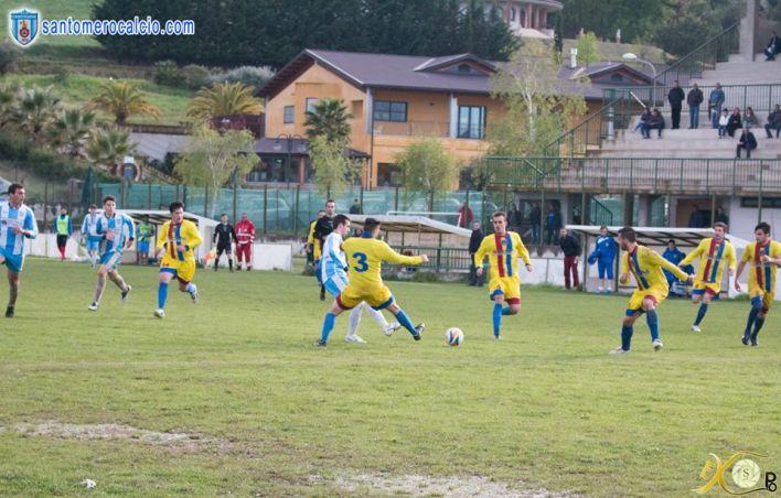 santomero-poggiobarisciano89
