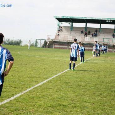 santomero-realbellante13