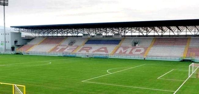 stadio-Teramo