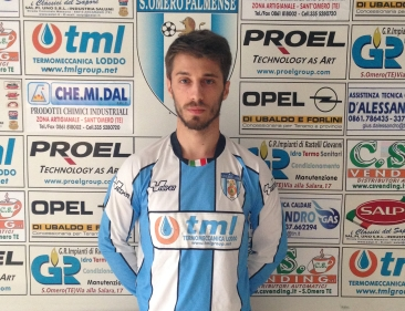 Fabio D'Ippolito