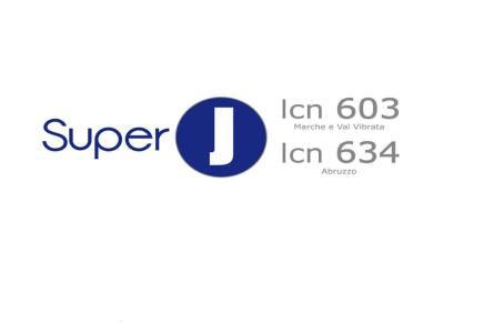 Tutte le gare casalinghe in esclusiva su SuperJ tv per la stagione2015-2016.