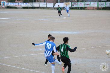 Foto (24)