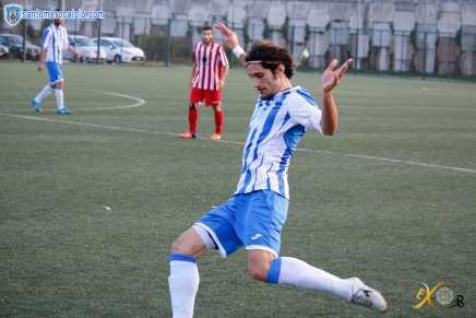L'angolo dei protagonisti: il difensore FabioRicci!