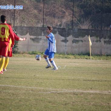 Photo (92)