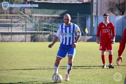 Luco Calcio – Sant'Omero Palmense 0-0(FOTO)
