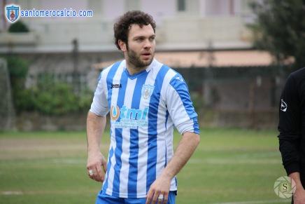 Sant'Omero – Mutignano 0-0(FOTO)