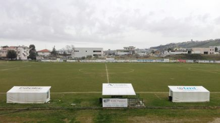 Semifinale Coppa Italia: il Poggio Barisciano non si presenta ed il Sant'Omero va infinale