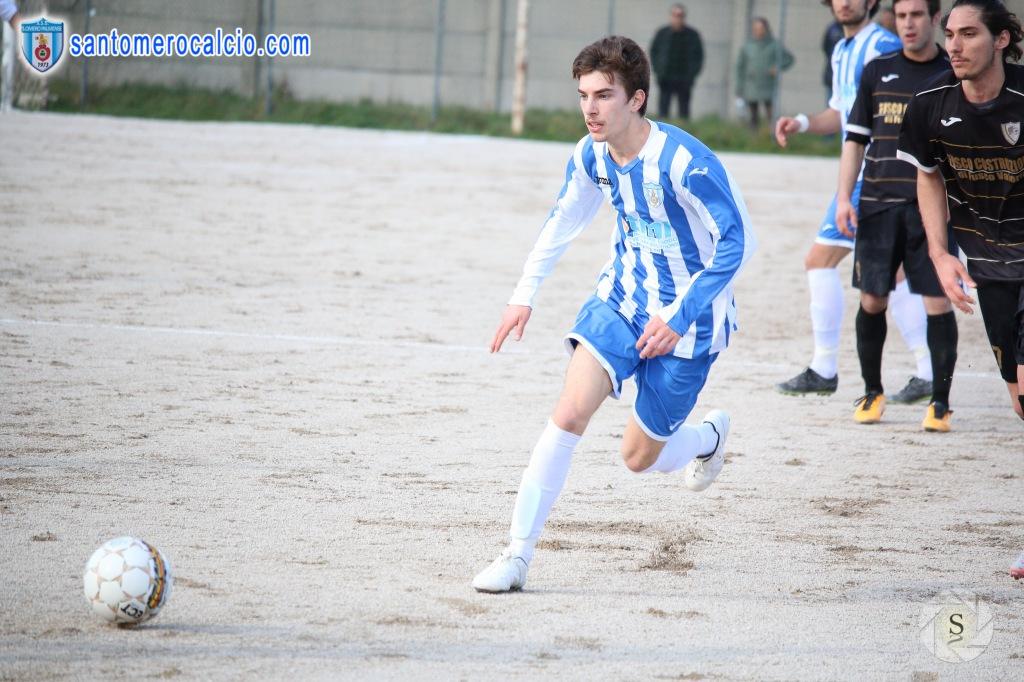 Macrillante (2)