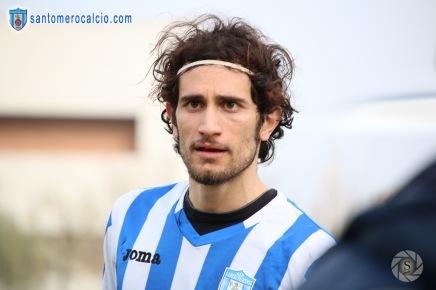 Finale Coppa Italia: Sant'Omero – Penne 2-0 (Intervistepost-gara)