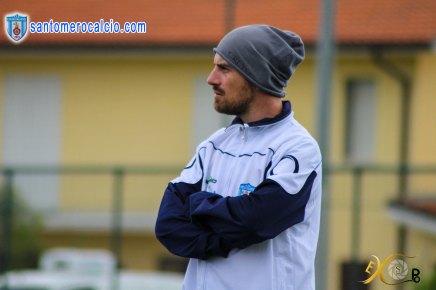 Intervista a mister Pennesi sulla stagione dellaJuniores!