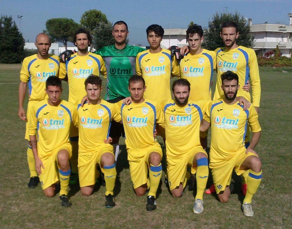 santomero-squadra