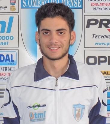 Costantini Alessandro